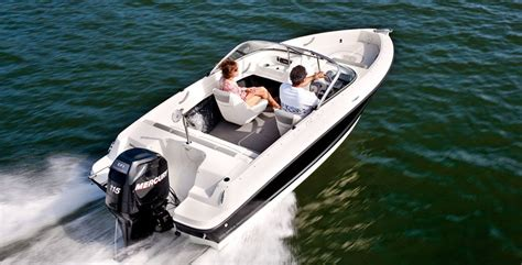 ski boats for sale under 30000 10 best runabouts for under 30 000 boat
