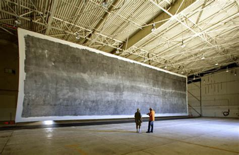 largest pinhole guinness confirms largest pinhole world record