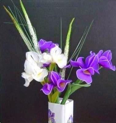 Vas Bunga One Pieces By Kjperabot cara membuat bunga dari kain