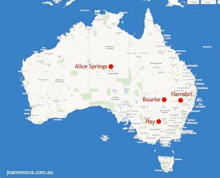 australian bureau meteorology australian bureau of meteorology handed