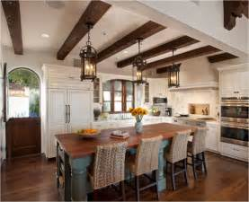Spanish Style Kitchen Design by Lighting Ideas For A Spanish Style Home Home Decorating