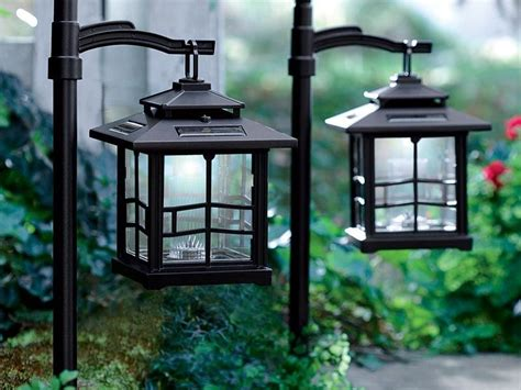 backyard solar power solar outdoor lanterns ideas rberrylaw