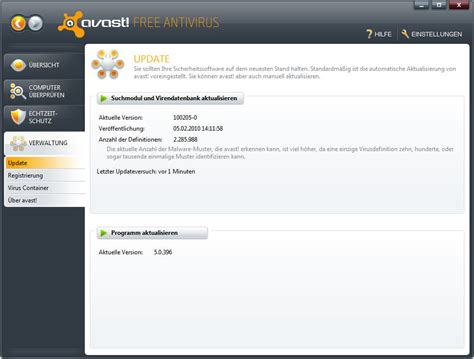 latest avast antivirus free download 2012 full version for windows 7 avast antivirus latest version free download for windows 8