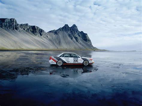 Audi Urquattro Wallpaper by Audi Quattro Wallpapers Wallpaper Cave