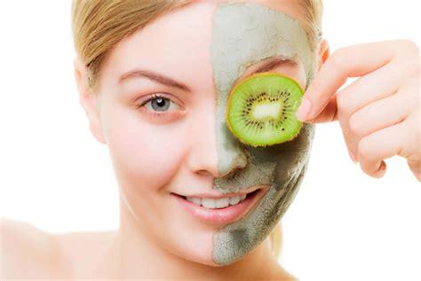 maschere per il viso fatte in casa maschere viso nutrienti alla frutta fatte in casa i