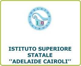 liceo adelaide cairoli pavia pavia iss a cairoli istituto superiore statale