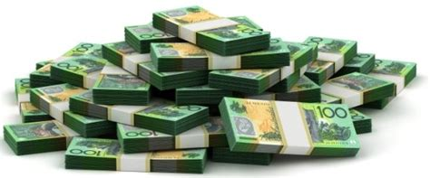 How To Make Money Online Australia - confirmed regional development australia funding of 3 million continuing to the next