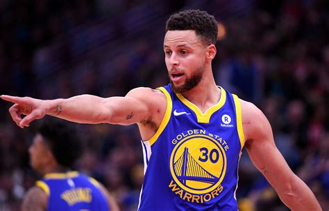 stephen curry fan club nba s stephen curry lands tv film deal with sony pictures