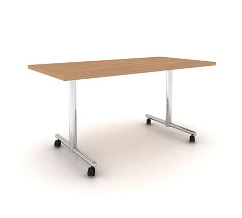 haworth 450 series tables haworth 450 series collaborative conference table