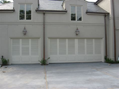 Overhead Door Of Houston Custom Wood Doors Overhead Door Company Of Houston