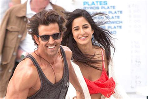 film india bang bang box office collections bollywood waits for a bang bang