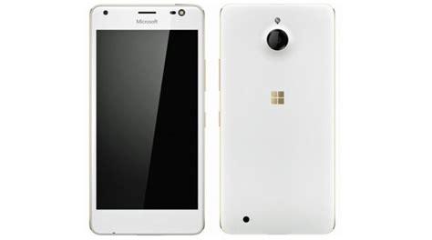 Microsoft Lumia 850 Honjo lumia 850 750 y 650 fueron cancelados htc nexus noticias y app gratis para tu movil android