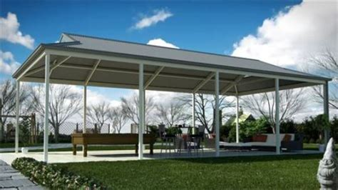 all designs carports awnings on harrington park nsw