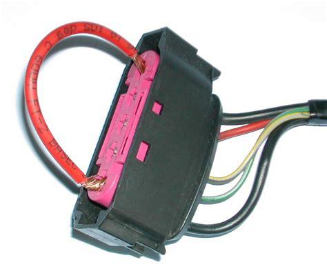 resistor pack for renault clio new renault clio 2 ii thalia heater blower fan resistor pack 172 182 7701051272 ebay