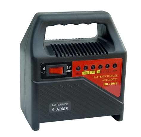 battery charger china battery charger hb 1206s china battery charger