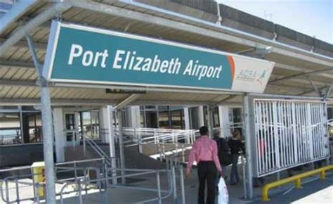 port elizabeth airport car hire from most trusted suppliers