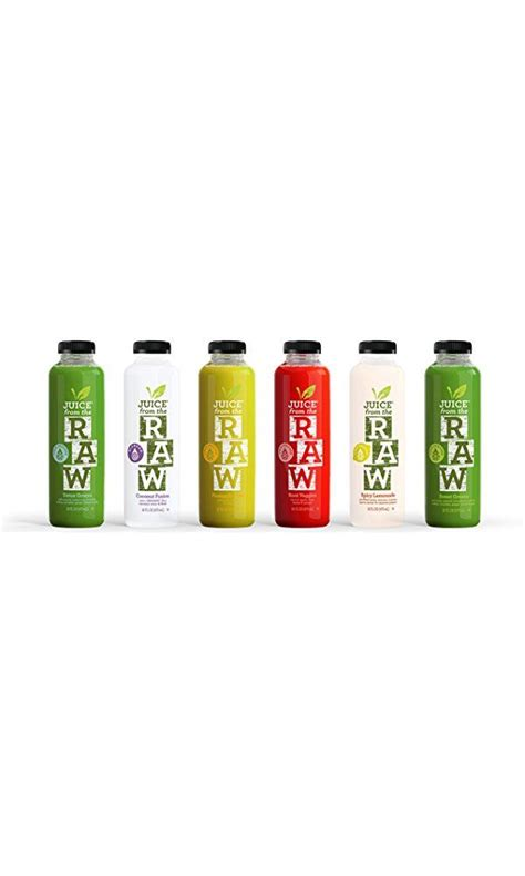 Detox Juice Price Chopper by 37 Best Positive Quotes Fitness Personal Inspirational Etc