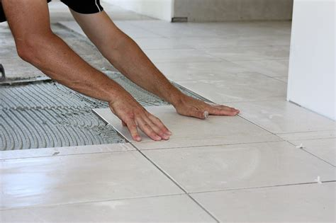 Löcher In Fliesen 3934 by Tile Adhesive The Tile Home Guide