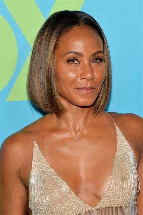 bob hairstyles 2015 black women taglio bob per ragazze di colore una nuova gallery