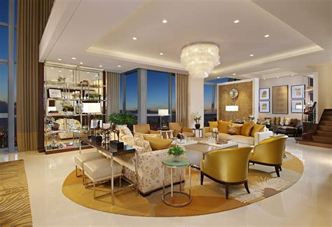 home design ideas chennai elegant penthouse interior chennai interior decors
