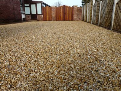 Local Gravel Suppliers Southport Gravels
