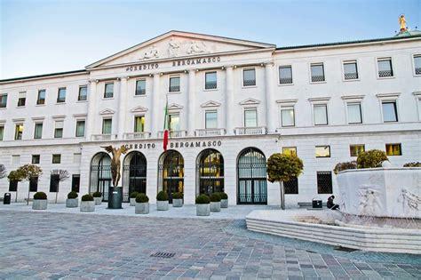 Banca Popolare Di Credito by Banco Popolare Credito Bergamasco Bergamo Prestamos