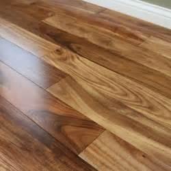Best Engineered Hardwood Acacia Engineered Hardwood Flooring Gurus Floor