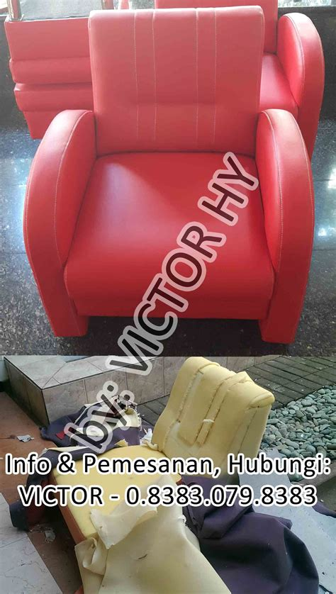 Kursi Sofa Surabaya reparasi kursi sofa armchair surabaya 0 8383 079 8383