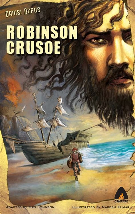 robinson crusoe picture book robinson crusoe preview