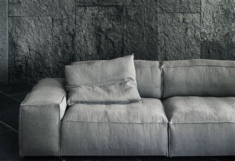 living divani wall lounge sofas 228 hnlich quot neo wall living divani quot gesucht