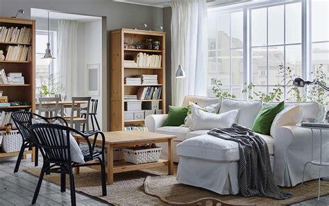 room designer ikea wohnzimmer design inspiration ideen ikea