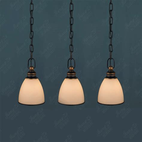 Mini Pendant Lights For Bar L American Style Pendant Light Bar Clothing Mini Pendant Light Sg Ls Inpendant Lights From