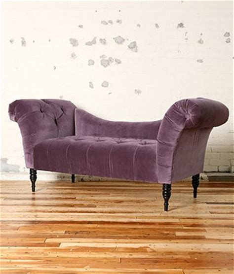 antoinette fainting sofa stylish home pink interiors