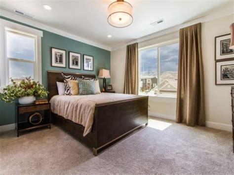 interior design utah the design house interior design utah house design ideas