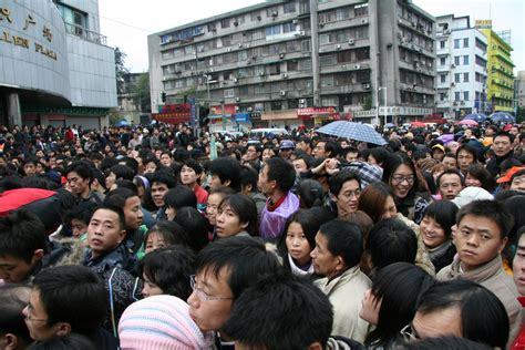 weather in china during new year the world s largest annual human migration travelling