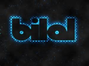 Namethis Bilal Ahmed S Blog