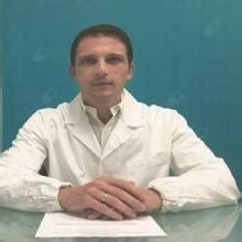 urologo pavia i migliori 20 urologi a zelo surrigone miodottore it