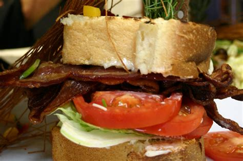 hash house a go go san diego san diego s hash house a go go comes to orlando with innovative dining jobs