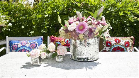 vasi di terracotta colorati westwing vasi colorati colore alle piante