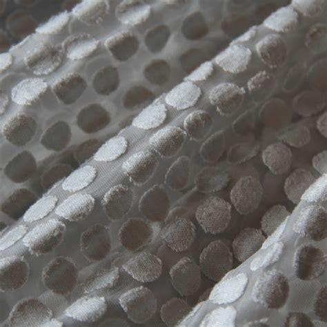 stoffe x tende tessuti per arredamento atelier tessuti arredamento