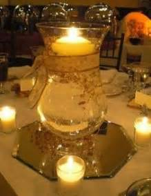 ideas for 50th wedding anniversary centerpieces 2 1000 ideas about 50th anniversary centerpieces on