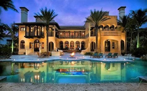 build your dream house with millionaire mansions luxury lifestyle the best holiday home in miami villa