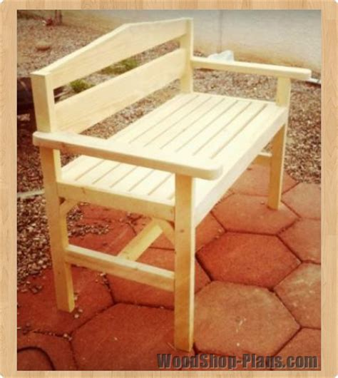 garden bench plans wooden bench plans 22 model woodworking outdoor bench plans egorlin com