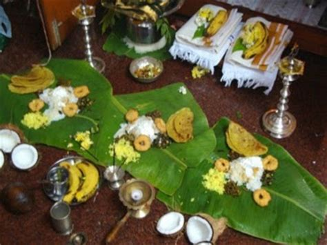 festivals celebrated in karnataka ugadi karnataka www