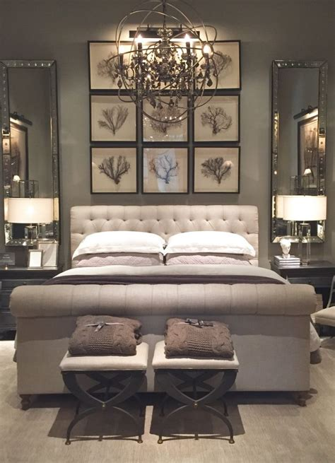 who makes restoration hardware recently i made a trip to the new restoration hardware