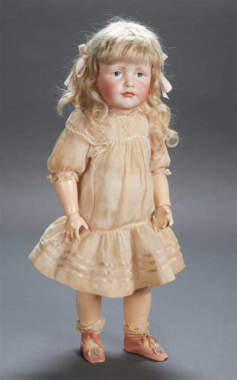bisque doll value 17 best images about antique bisque on doll