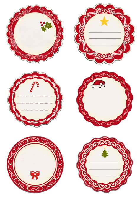printable mason jar labels christmas mason jar toppers maneng s homemade hot chile sauce
