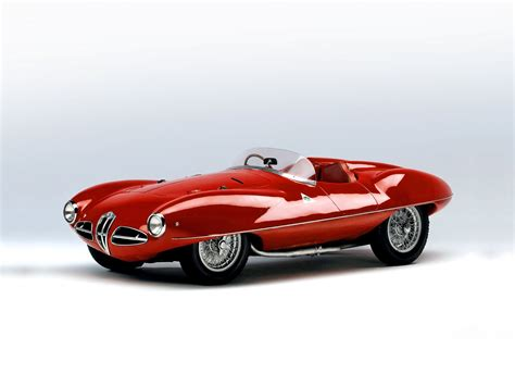 alpha romeo disco volante alfa romeo hd wallpaper and background 1920x1440