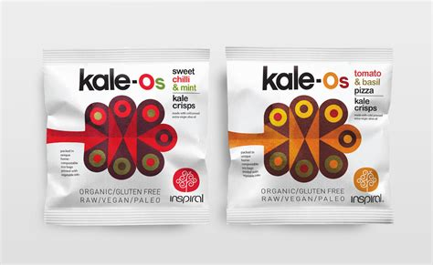 Studio H Our Work studio h our work kale os brand amp packaging design