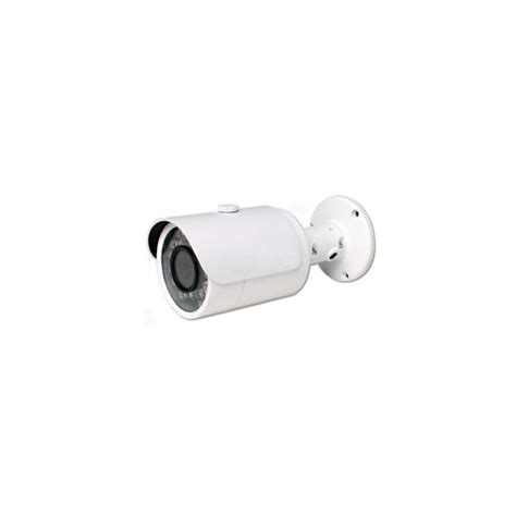Ip Outdoor 1 3 Mp iconnect el5855out outdoor ip wifi 1 3 mp